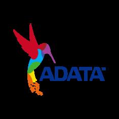 adata-logo-png-5